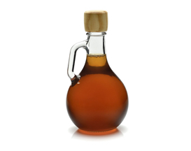 Our sherry wine vinegar